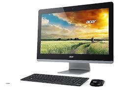 acheter un pc de bureau choisir un pc de bureau lovely acheter un ordinateur de bureau achat