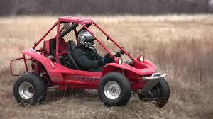 honda odyssey go cart wheelies fl400 honda pilot chad and marc