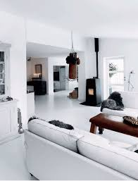 Best Interior Design Ideas Modern Boho Images On Pinterest - Danish home design