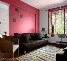 Home Interior Colour Combination Asian Paints Interior Wall Colour Binations Images