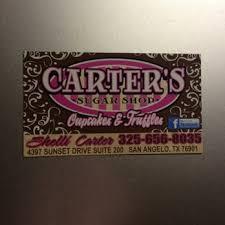 Flower Delivery San Angelo Tx - carter u0027s sugar shop bakeries san angelo tx reviews phone