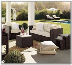 Carls Outdoor Patio Furniture by Modern Patio Furniture Fort Lauderdale Patios Home Furniture