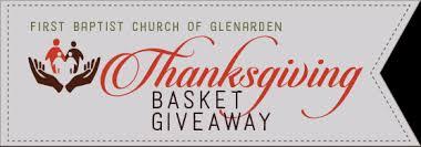fbcg thanksgiving basket giveaway