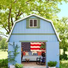 she shed plans best shed plans ideas on small shed plans diy backyard shed ideas
