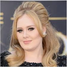 lipstick shades for blonde hair green eyes u2013 masters makeup blog