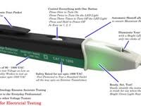 outlet tester wiring diagram outlet wiring diagrams