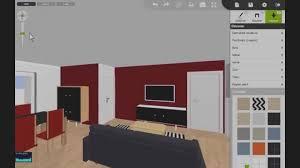 faire sa chambre en ligne photos creer sa chambre en 3d cr ation de maison 3d ligne logiciel d