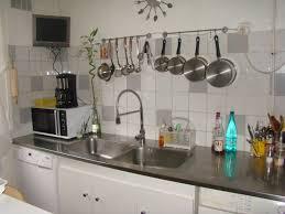 cuisine carrelage blanc superbe carrelage salle de bain moderne 13 cuisine photo 13 plan