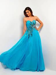 navy blue bridesmaid dresses short u2014 criolla brithday u0026 wedding