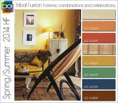home interior colors for 2014 192 best color and design trends 2014 images on color