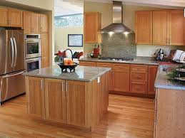 kitchen colors with oak cabinets top kitchen paint colors with
