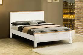 bed frames wallpaper full hd bed frames at walmart wooden