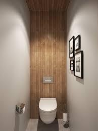 tiny bathroom designs bathroom design small bathroom ideas pictures inspiring tiny