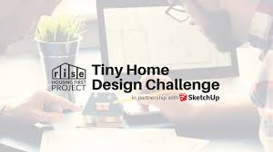 home design brand call for entries rise tiny home design challenge archdaily