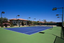 lighted tennis courts near me home in paradise tennis court home in paradise a private