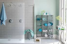 epic grey tiles bathroom colour scheme 60 in home design colours