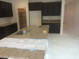kitchen cabinets what color table what color furniture with cabinets