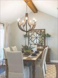 Lantern Light Fixtures For Dining Room 45 Best Ideas Of Lantern Chandelier For Dining Room