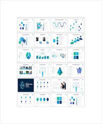 marketing presentation template u2013 10 free word excel pdf