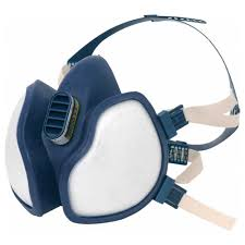 Swix Waxing Table by Swix T4277 Protection Mask For Waxing Buy And Offers On Snowinn