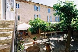 chambre d hote r駑y de provence 100 images the kuroda plot and