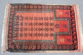 baluch prayer rug flying carpets