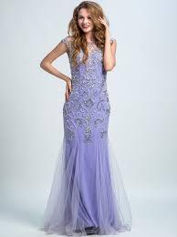 long prom dresses elegant long dresses for prom online shop