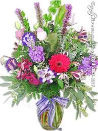 Flowers For Delivery Sympathy Flowers For Delivery In Orange County Ca