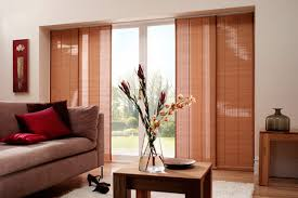 Curtains For Sliding Glass Patio Doors How To Decorate Curtains For Sliding Glass Patio Doors Glass