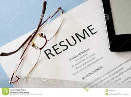 Security Guard Job Resume by 20 Free Job Resumes Ohio Means Jobs Career Connections Perry