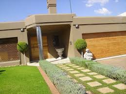 Property24 4 Bedroom House For Sale In Noordwyk Midrand R 2 900 000 Web