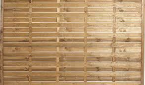 brise vue cuisine claustra bois brico depot brise vue bois brico depot meuble rideau
