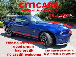 lexus used car san jose locate car citicars auto dealership in san jose california