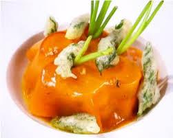 cuisine az com recettes les 137 meilleures images du tableau top chef les recettes de l
