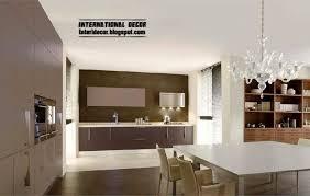 interior design 2014 eco friendly kitchen designs with mdf