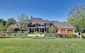 7000 sq ft house best custom home 7000 u2013 8000 square feet oxford ct u2013 ricci