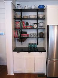 southern living kitchen ideas 62 best southern living idea house images on southern
