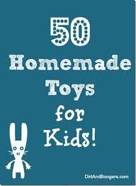 138 Best Funny Stick Figures Images On Pinterest Funny - 138 best kid toy ideas images on pinterest childhood toys