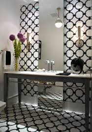 Floor To Ceiling Mirror by Terrific Floor To Ceiling Mirror Ideas To Be Inspired By U2013 Decohoms