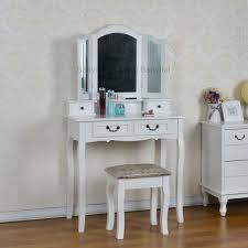 Mirror Dresser White Mirror Dresser White Mirror Dresser Suppliers And