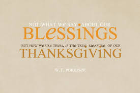 thankful for friends quote thanksgiving quote thankful for my family