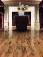 carpets rugs wooden vinyl laminate flooring free samples