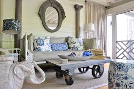 beautiful iron daybed decorating ideas for kids shabby chic
