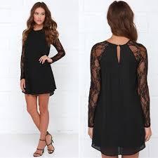 lace white summer one piece dress u2013 trendy coco