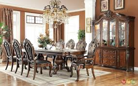 dining room furniture manufacturers dining chairs formal dining furniture macys dining sets formal