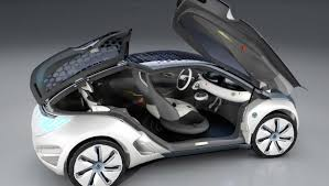 renault car models gigaom photos renault u0027s new electric cars meet twizy zoe