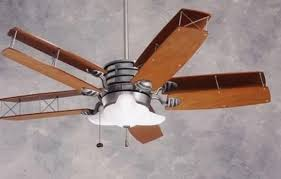 unusual ceiling fans top 10 creative and unusual ceiling fans