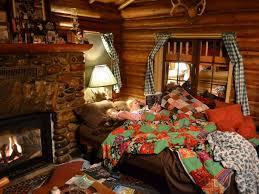 lake cabin timeless beauty nestled 15 u0027 fe vrbo