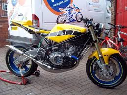 2 stroke motocross bikes for sale 165 best 2 stroke images on pinterest cafe racers custom