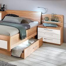 Schlafzimmer Set Abverkauf Disselkamp Comfort V Schlafzimmer Absetzung Weiß Möbel Letz